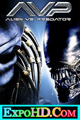alien covenant full movie download in dual audio 720p