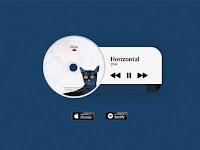Chord Gitar Lagu Enau - Horizontal