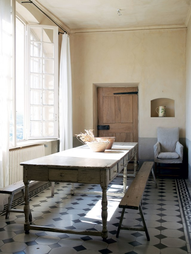 Decor inspiration 12 decorating ideas for simple and - Minimalist home design inspiration ...