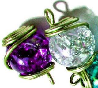 cara membuat batu cincin dari kelereng