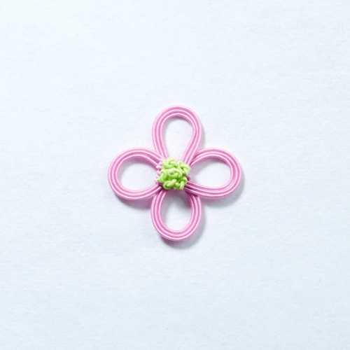 [Single] 一青窈 – ハナミズキ (2015.07.01/MP3/RAR)