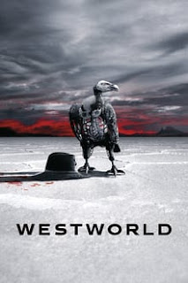 Westworld 2ª Temporada (2018) Torrent – Dublado e Legendado Download