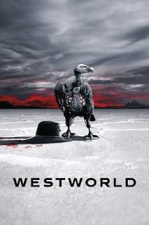 Westworld 2ª Temporada (2018) Torrent – Dublado e Legendado Download