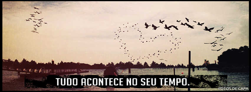 Capas Para Facebook Covers Frases Tumblr Fotos De Capa