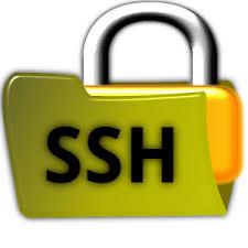 Situs Membuat SSH Gratis