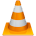 VLC media player 2.1.5 for Mac - Simply the best multi-format media player