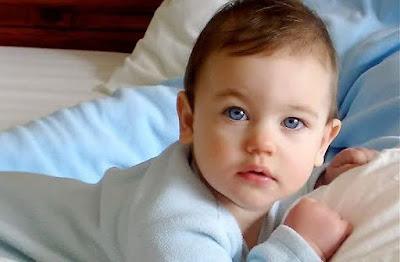 Nama Bayi Laki Laki Turki Pilihan Terbaik Lengkap Beserta Artinya