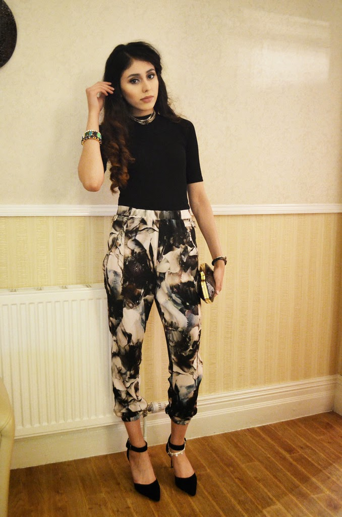 Smart But Casual Dress Code The Chic Read