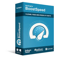 Auslogics BoostSpeed 10.0.19.0 Full Version