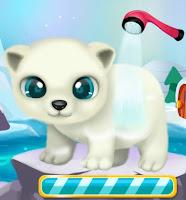 game online merias hewan