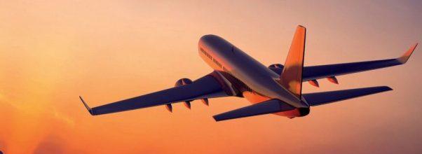 Asuransi perjalanan ke luar negeri harga murah