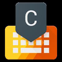Download Chrooma GIF Keyboard Pro Apk