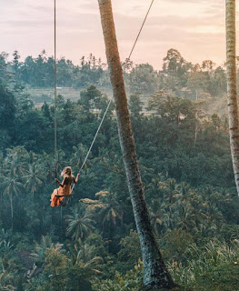 Adrenaline Extreme Destinations in, swing AndYou Will Be Free