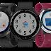 KBC-klanten kunnen binnenkort betalen met smartwatch