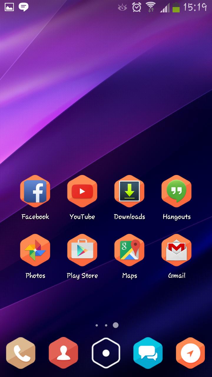 etheme%2Blauncher%2Bapp%2B24 eTheme Launcher 1.8.6 Android App Review & Download Apps