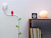 Ide Kreatif Dekorasi Perabotan Rumah Tangga