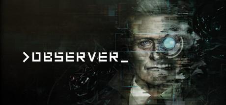 Análisis observer_
