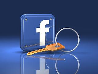 Facebook Account को Hack होने से कैसे बचाएं?