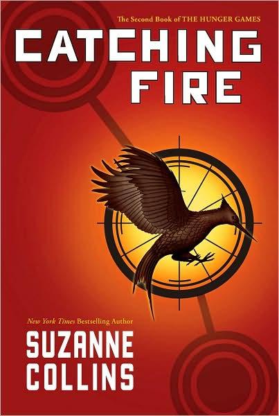 Ebook Novel Terjemahan The Hunger Games