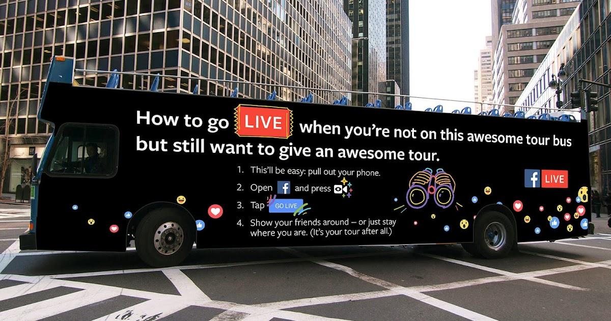 live match ads