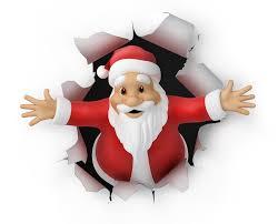 mesaje statusuri si citate lustige sms spr che zu weihnachten. Black Bedroom Furniture Sets. Home Design Ideas