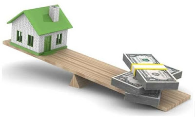http://famio.co.ke/home-building-6-great-ways-save-money/