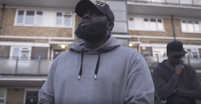 P Money - Real Talk (Dot Rotten Diss) [Music Video]