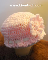 free crochet patterns-free crochet patterns baby hats-christmas Crochet Patterns-free crochet patterns