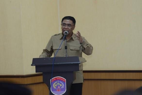 Siapa Pelaku Penyuapan Terhadap Prabowo? Ini Jawaban Sodik