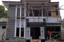Jasa Tukang Renovasi Bangunan Borongan Murah di Surabaya dan Sidoarjo