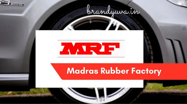 full-form-Mrf-brand-with-logo