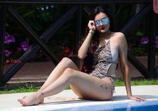 Sarah-Goodhart-In-Swimwear-On-holiday-in-Marbella-15+%7E+SexyCelebs.in+Exclusive.jpg