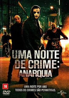 DO ANOITECER ANTES DUBLADO BAIXAR FILME
