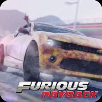 Download Furious Payback Racing MOD APK - APK PRO