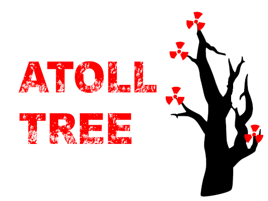 Atoll Tree Introduction