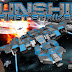 Gunship: First Strike! - Anteprima