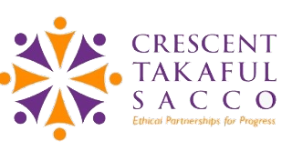 Crescent Takaful sacco in Kenya headquarters in nairobi