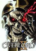 Overlord II 7  online