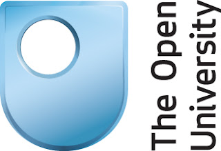 The Open University OpenLearn Courses Free eBooks