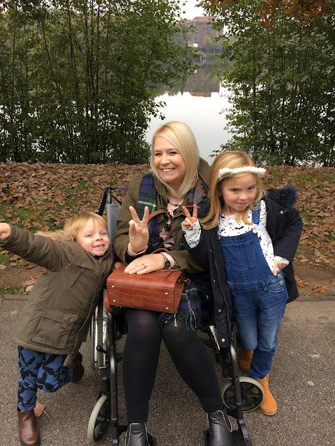 mommy blogger blogger blog