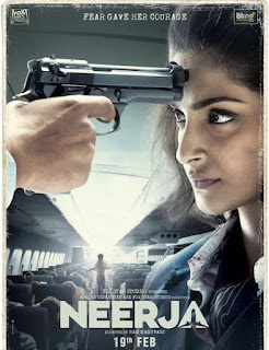 Download Film Neerja (2016) WEBHD 720p Subtitle Indonesia