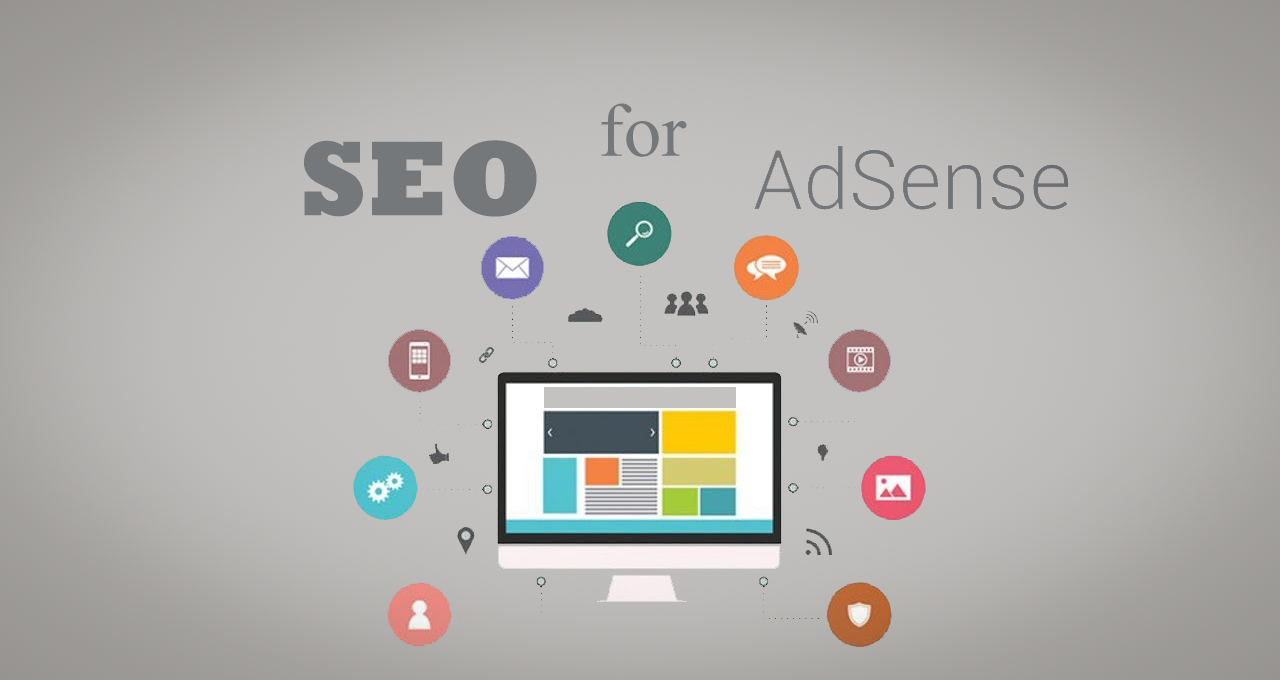 https://katekisetyo.blogspot.com/2017/01/seo-for-adsense.html