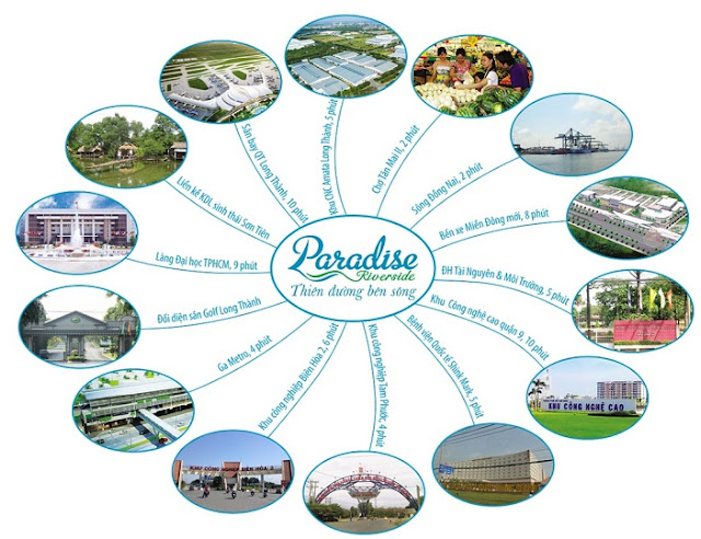 tien_ich_paradise_riverside