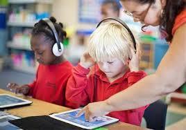 Tips Dan Trik Memilih Tablet Yang Cocok Untuk Anak