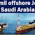 Zamil offshore Jobs 2018 | Free Recruitment