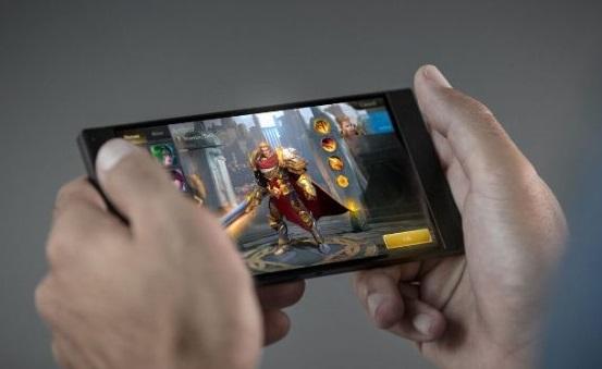 hp xiaomi murah untuk gaming dengan harga 1 jutaan 2019