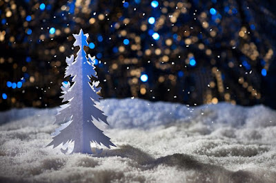 Top Beautiful hd wallpapers of Winter Wonderland