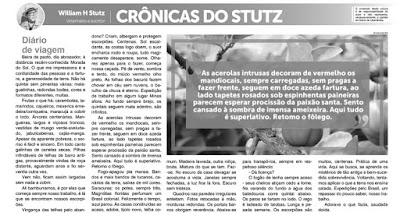 https://cerradodeminas.blogspot.com.br/2018/05/diario-de-viagem.html