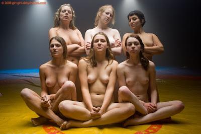 http://temptation4you.com/girl_girl/Wrestling_Girls/indexb.html