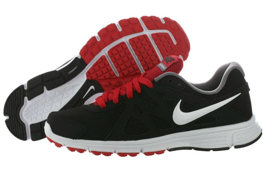 Gambar Jual Nike5 Elastico Indoor Soccer Shoes Nike Sepatu Futsal ... 257aef2876